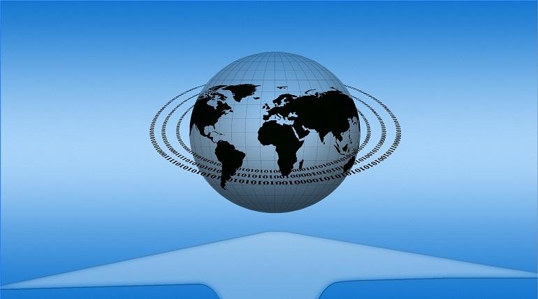 Logistiker und Digitalisierung