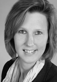 Ulrike Nunnenkamp