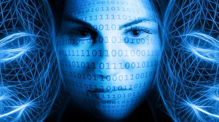 Arbeitsplätze und Digitalisierung