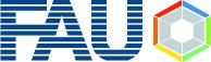 FAU_MB_logo