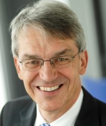 Prof. Diefenbach