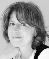 Frauke Weichhardt