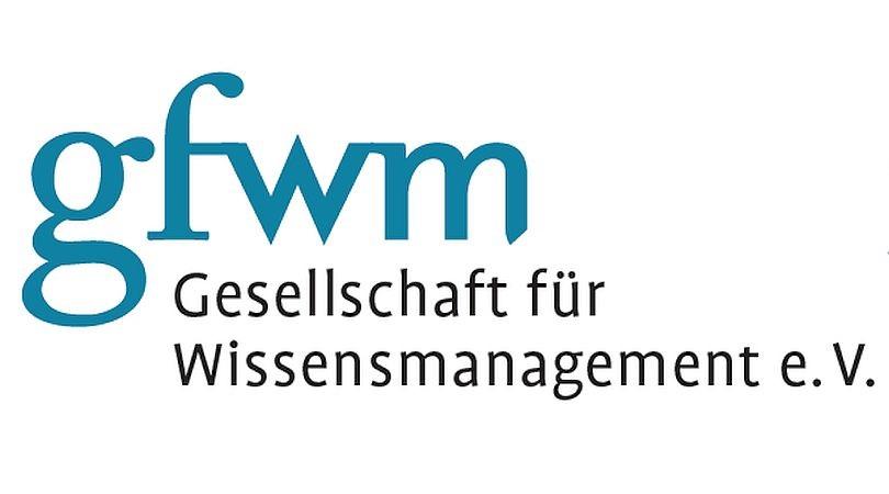 GfWM Logo