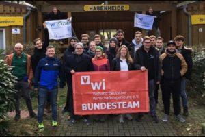 VWI_Bundesteam_1