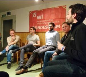 VWI_Bundesteam_2