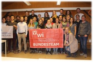 VWI_Bundesteam_3