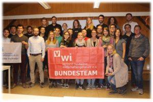 VWI_Bundesteam_3