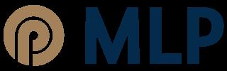 MLP-Logo_VWI