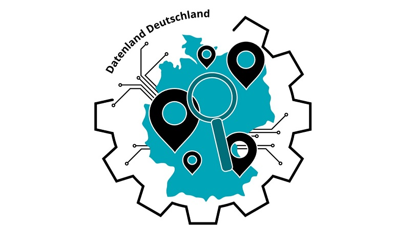 deutsche Tech-Hubs