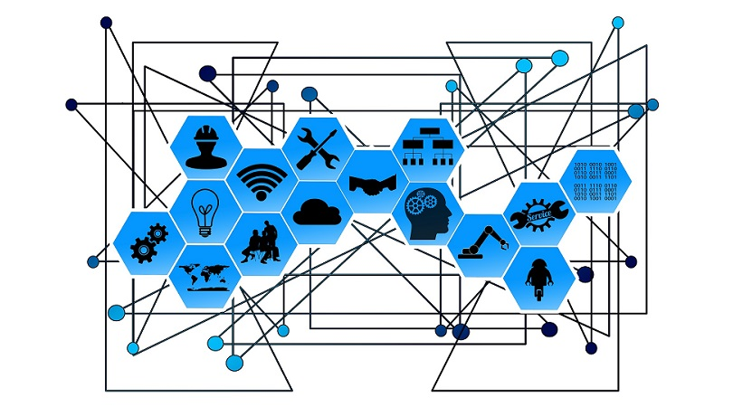Big-Data-Potenzial
