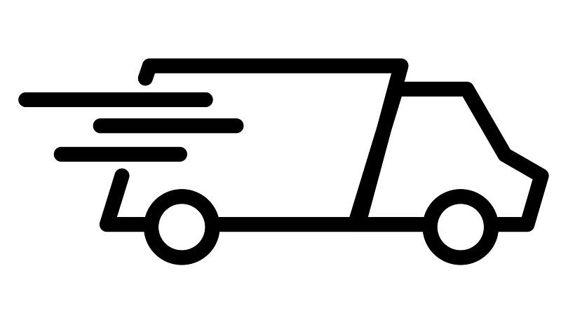Logistik der Zukunft