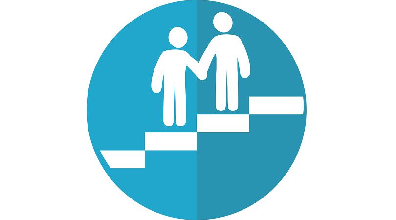 VWI-Mentorenprogramm