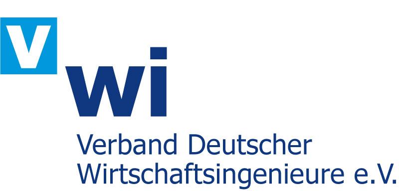 VWI-Nachruf Mühlhoff