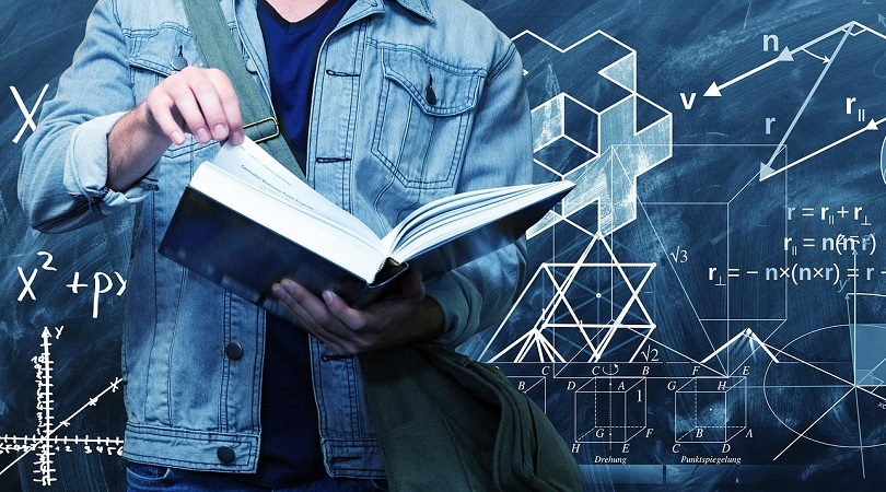 Rankings zum Wirtschaftsingenieurwesen