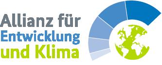 Allianz für Entwicklung und Klima.png
