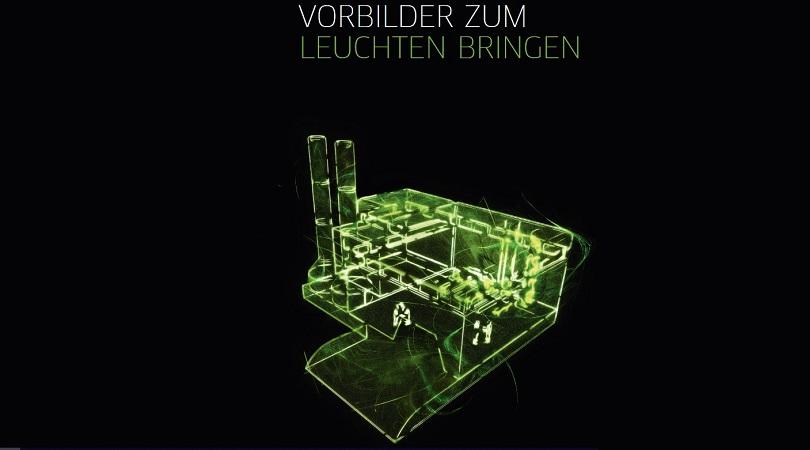 Innovationspreis IKU