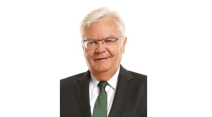 Ralf Feierabend ConMoto