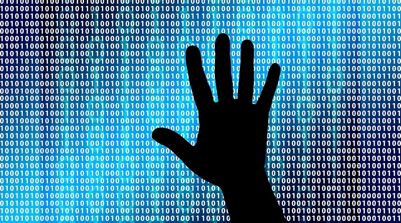 Datenschutzhinweis