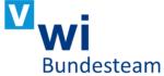 Logo_VWI_Bundesteam