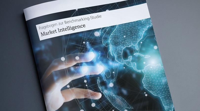 Market Intelligence