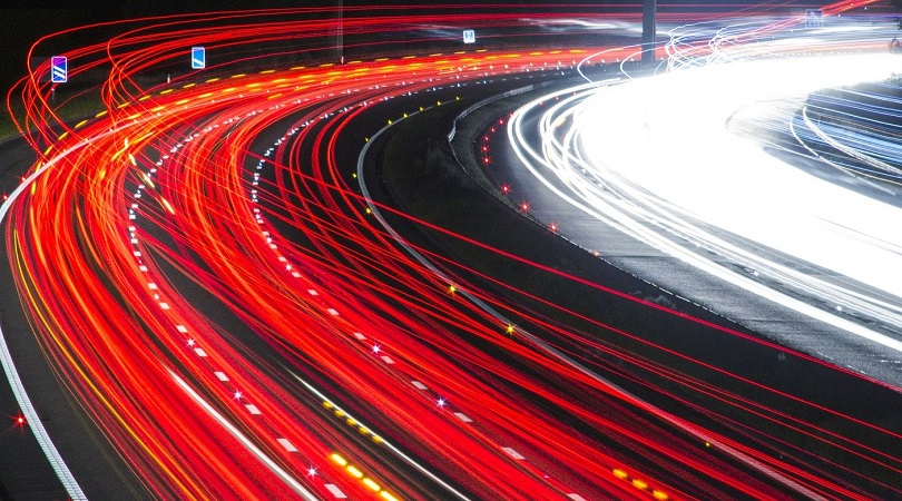 Powertrain-Studie Strategy&