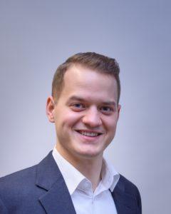 Philipp Schoeller