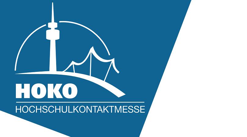 HOKO 2020